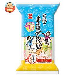 岩塚製菓 岩塚のお子様せんべい 14枚×12袋入