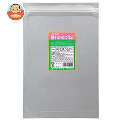 田中食品 タナカの鮭わかめごはん 250g×1袋入