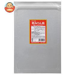 田中食品 タナカの鰹みりん焼 250g×1袋入