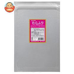 田中食品 タナカのたらふり 250g×1袋入