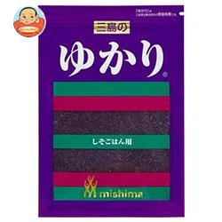 三島食品 三島のゆかり(しそごはん用) 200g×1袋入