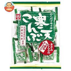 杉本屋製菓 寒天こんぶゼリー 150g×10袋入