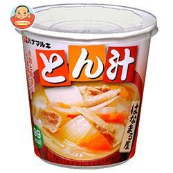 ハナマルキ はなまる屋とん汁 1食×6個入