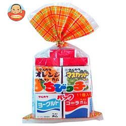 丸川製菓 ちびっ子パック 11個×10袋入
