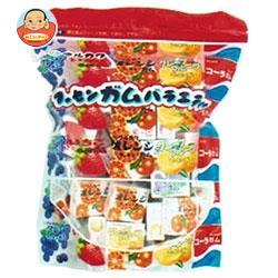 丸川製菓 フーセンガムバラエティ50 (4粒×50個)×10袋入