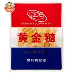 黄金糖 黄金糖 65g×15袋入