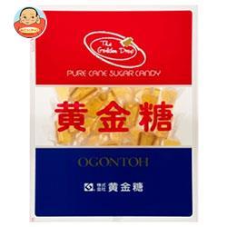 黄金糖 黄金糖 130g×10袋入