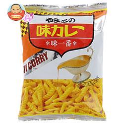 大和製菓 味カレー 60g×15袋入