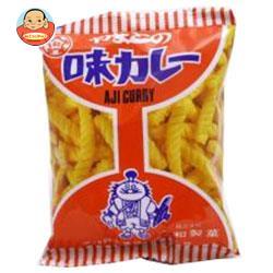 大和製菓 味カレー 10g×30袋入
