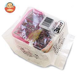 オクモト 美人玄米ごはん(国産) 3個パック (150g×3個)×12個入