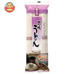 麺有楽 讃岐うどん 270g×30袋入