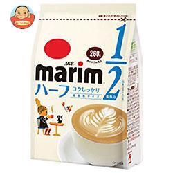 AGF マリーム 低脂肪タイプ 260g袋×12袋入