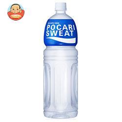 大塚製薬 ポカリスエット 1.5Lペットボトル×8本入