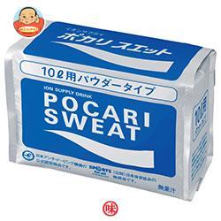 大塚製薬 ポカリスエット 10L用粉末 740g×10袋入