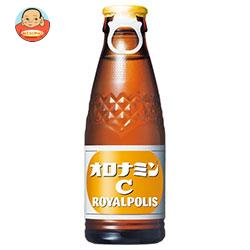 大塚製薬 オロナミンC ROYALPOLIS(ロイヤルポリス) 120ml瓶×30本入
