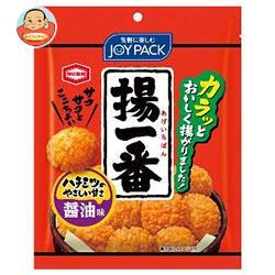 亀田製菓 揚一番 76g×20袋入