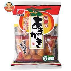 三幸製菓 あまかき 96g×12袋入