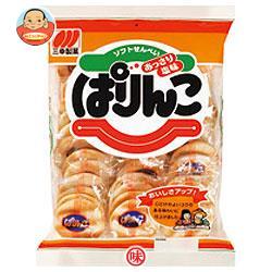 三幸製菓 ぱりんこ 36枚×12個入