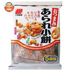 三幸製菓 あられ小餅 88g×12個入