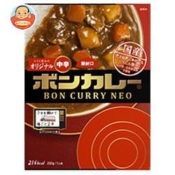 大塚食品 ボンカレーネオ コクと旨みのオリジナル 230g×30個入