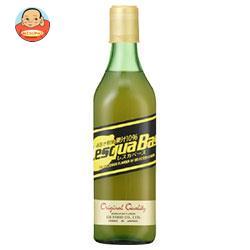 ジーエスフード GS レスカベース 500ml瓶×12本入