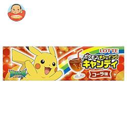 ロッテ ポケモンチューイングキャンディ 5枚×20個入