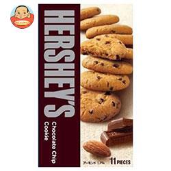 ロッテ ハーシーチョコチップクッキー 11枚×5箱入