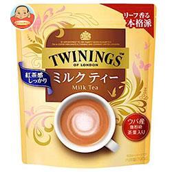 片岡物産 トワイニング ミルクティー 190g×12袋入