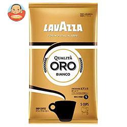 片岡物産 ラバッツァ クオリタオロ ビアンコ 5P×6袋入