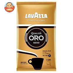 片岡物産 ラバッツァ クオリタオロ ネロ 5P×6袋入