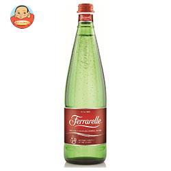 フェッラレッレ 330ml瓶×24本入