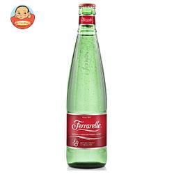 フェッラレッレ 500ml瓶×15本入