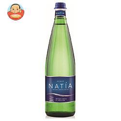 ナティア 330ml瓶×24本入