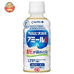 カルピス カルピス酸乳/アミールS【特定保健用食品 特保】 200mlペットボトル×24本入