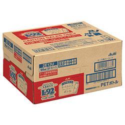 カルピス 守る働く乳酸菌 ラベルレスボトル 100mlペットボトル×30(6×5)本入