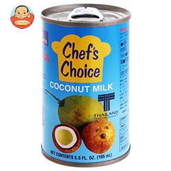 ユウキ食品 ココナツミルク・ベビー缶 165ml缶×24個入