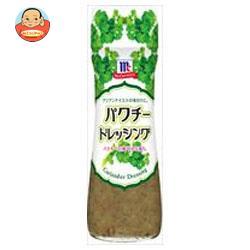 ユウキ食品 MC パクチードレッシング 150ml瓶×10本入