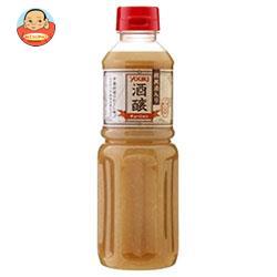 ユウキ食品 酒醸(チューニャン)紹興酒入 590g×6本入