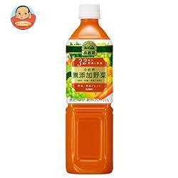 キリン 小岩井 無添加野菜 32種の野菜と果実 930gペットボトル×12本入