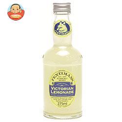 フェンティマンス ビクトリアンレモネード 275ml瓶×12本入