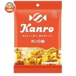 カンロ カンロ飴 140g×6袋入