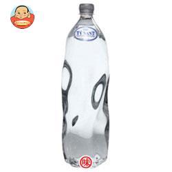 TYNANT STILL WATER(ティナント スティル ウォーター) 1.5Lペットボトル×12本入