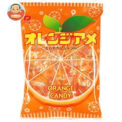 パイン オレンジアメ 120g×10袋入