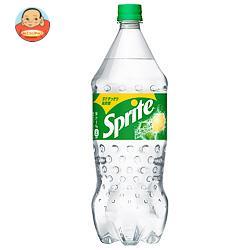 コカコーラ スプライト 1.5Lペットボトル×8本入