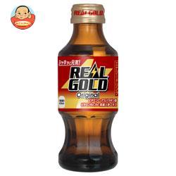 コカコーラ リアルゴールド オリジナル 120ml瓶×30本入
