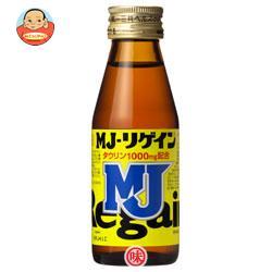 第一三共 MJ-リゲイン 100ml瓶×50本入