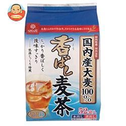 はくばく 香ばし麦茶 416g×20袋入