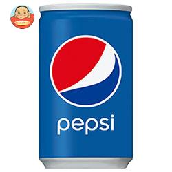 サントリー ペプシコーラ 160ml缶×30本入