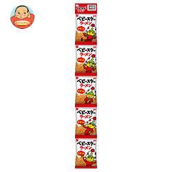 おやつカンパニー ベビースターラーメン 5連(チキン) (23g×5)×15袋入