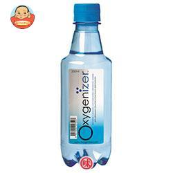 オキシゲナイザー (Oxygenizer) 350mlPET×15本入
